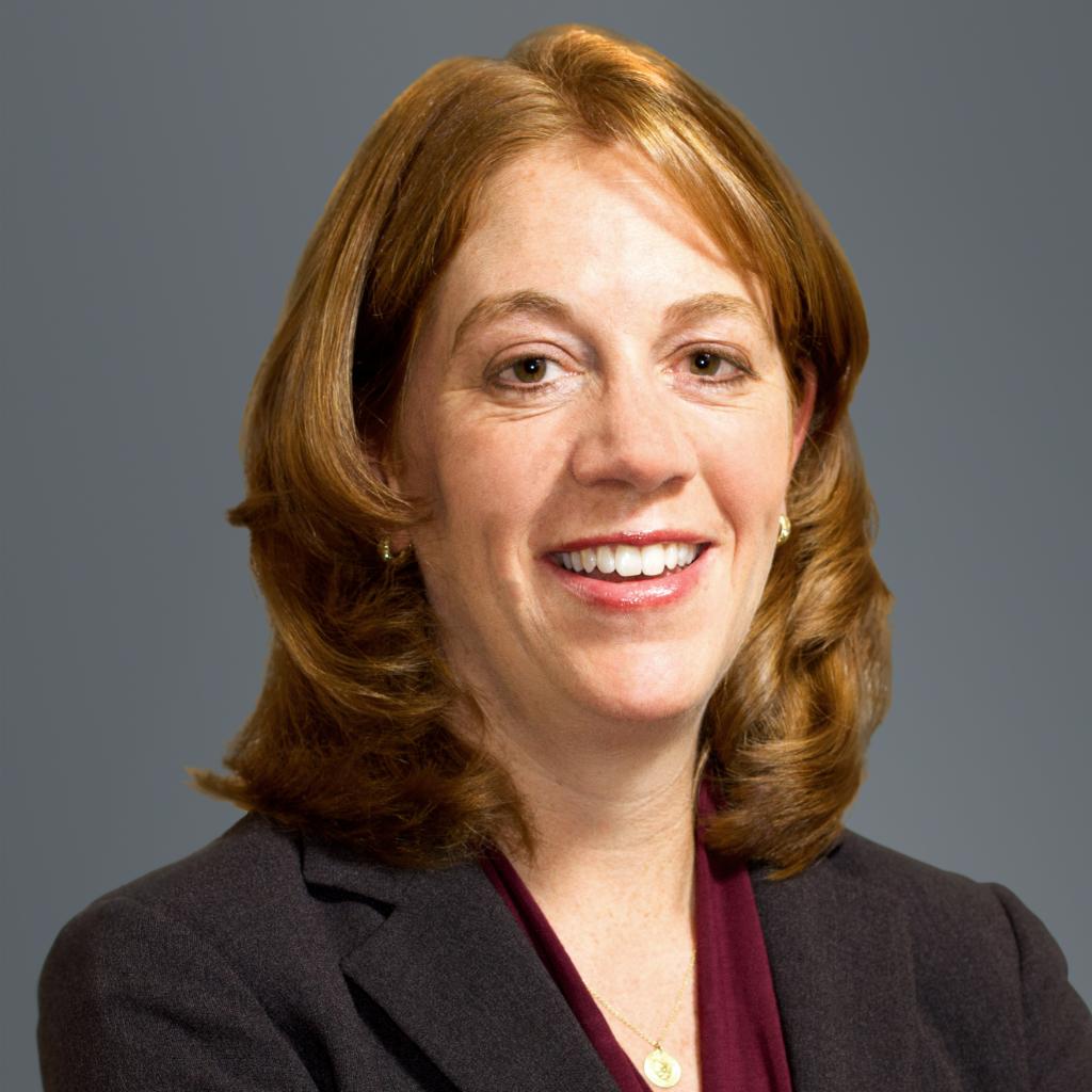 Gina Lasky