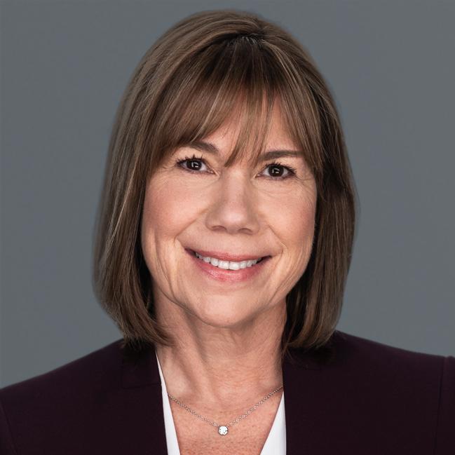 Moira Muir
